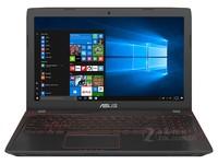 华硕ZX53VW6700临沂华硕电脑专卖5699元