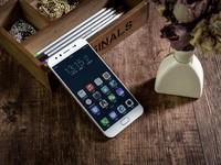 株洲vivoX9 最靓国产手机促销价2598元
