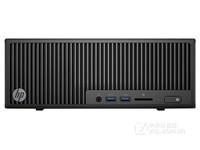 低价 惠普280 G2电脑济南热卖3990元