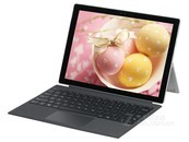 重庆微软Surface Pro4 I5 128G售4999