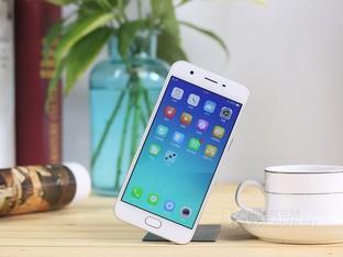 oppo a57手机壳 个性定制凸显专属画风