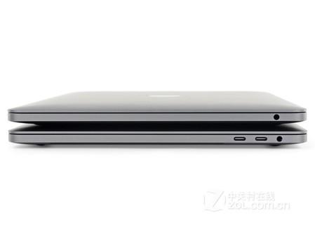 Retina显示屏 南京MacBook pro售8900
