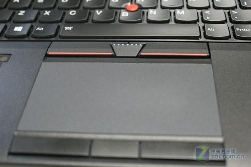 ThinkPad P50配置强大 福州优惠促销