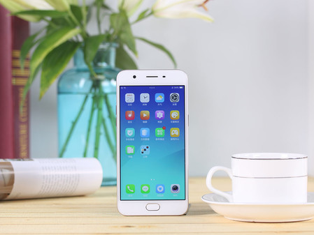 OPPO Real原声技术 OPPO A57售1399元