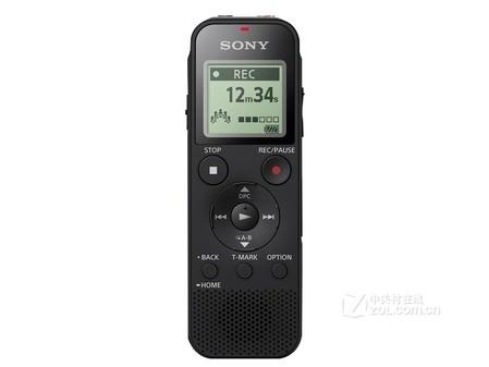 索尼ICD-PX470录音笔石家庄报价459元