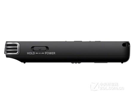 新增S麦克风系统   索尼PX470仅459元