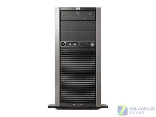 低端入门服务器 惠普ML150 G9售8600元