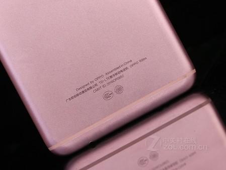 来电咨询价格更低oppo r9s买手机送手机
