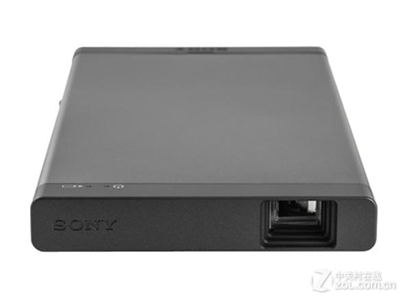 口袋投影机 索尼MP-CL1A投影机青岛促销
