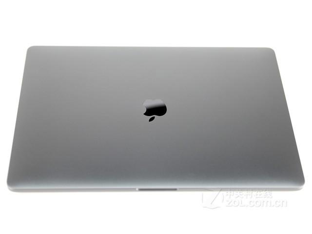 新款Macbook Pro 15英寸(MLH32CH/A) 安徽报价14700元
