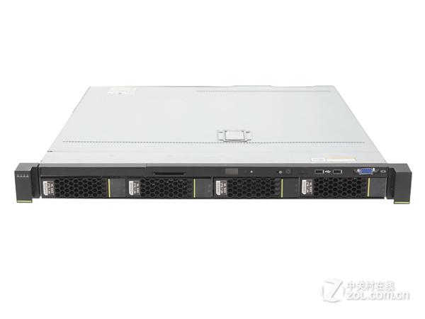 服务器  华为RH1288 V3济南低价销售