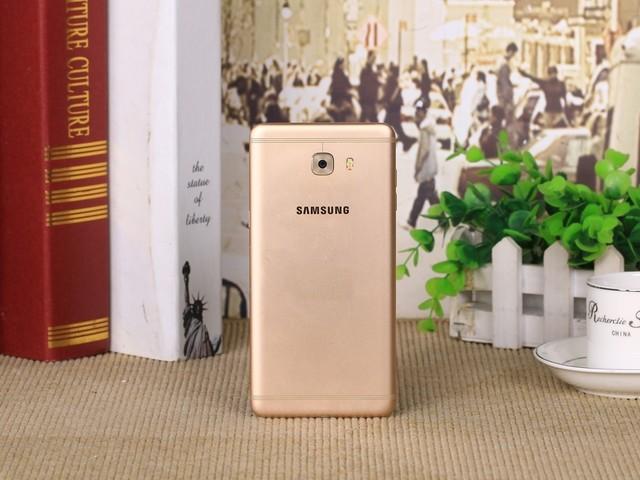 中高端时尚手机 三星C9 Pro临沂促销