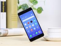 魅蓝Note 5(全网通)酒泉信达售价899元