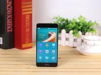 性能提升 重庆一加手机3T报价2388元