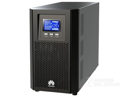 3不间断电源 华为2000-A-3KTTS现货2740元