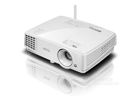 明基E560投影机4999元