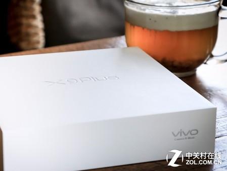 vivo X9 pius 金湖广场 促销 分期0首付