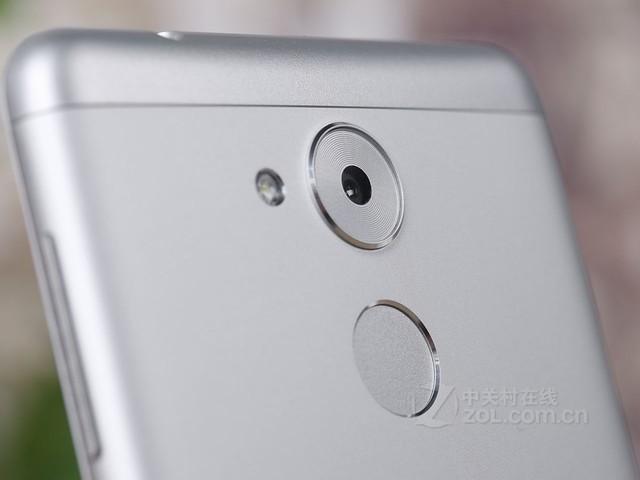 纤薄金属机身 华为畅享6S手机临沂促销