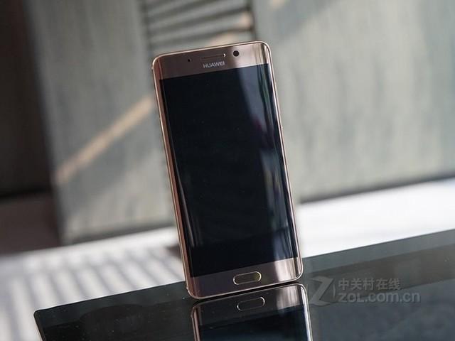 华为Mate9 Pro(6G+128G)现货5750元