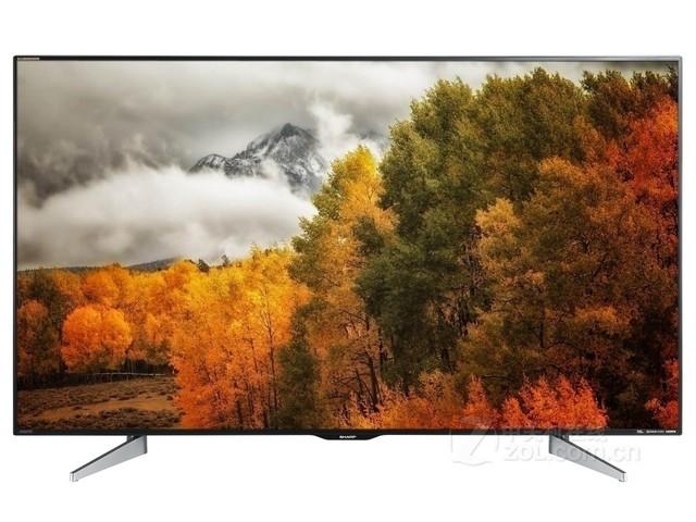 夏普LCD-60SU465A 来电咨询优惠中