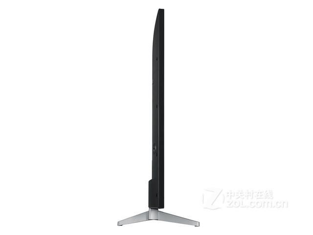 智能超清电视 夏普60SU465A报价4999元