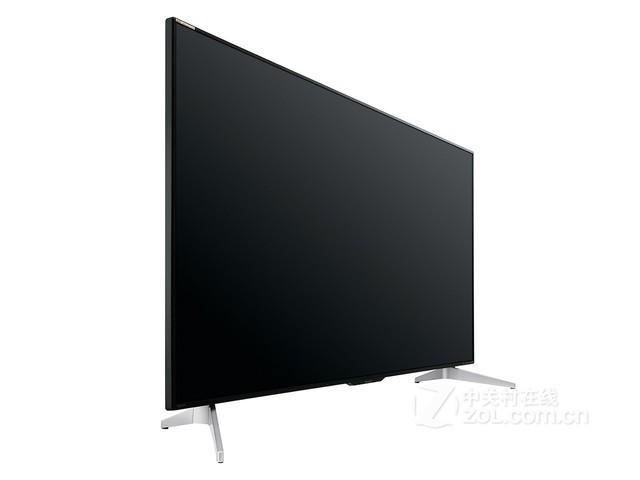 夏普LCD-70SU665A 兰州理想热卖