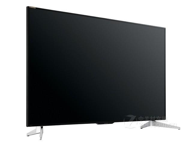 高清面板 夏普LCD-70SU665A 兰州理想热卖