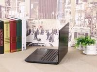 华硕ZX53VD7700 热卖促销价6434元