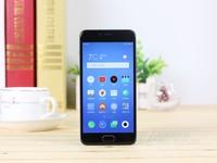 快速充电  魅蓝5S太原智能手机现货999
