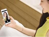 全国联保 OPPO A59s拍照手机跌破2000元
