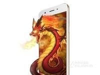 不卡不延迟 OPPO A59s手机兖州促销