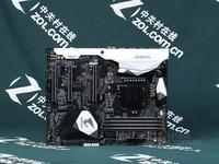 技嘉AORUS Z270X-Gaming 7现货售价2279元