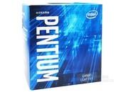 Intel奔腾 G4560盒装 济南仅售399元