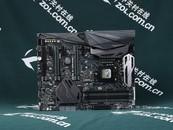 华硕MAXIMUS IX HERO Z270 M9H售2150元