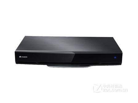 720p视频会议终端 华为te40仅售12500