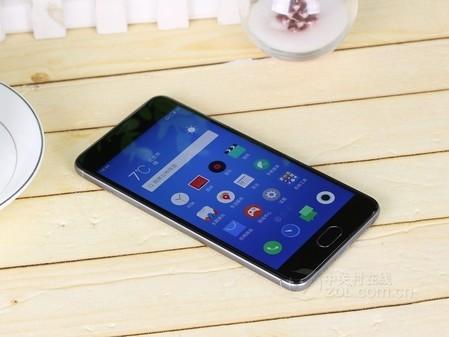 魅族魅蓝5s(全网通) 南宁君远手机批发店出售