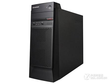 联想启天M4600售价4199元
