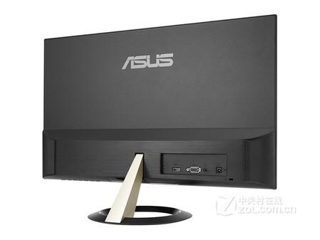窄边框设计 华硕VZ249H显示器 仅售950元