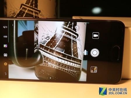 华为 P10 5.1英寸全高清屏幕 分期0首付