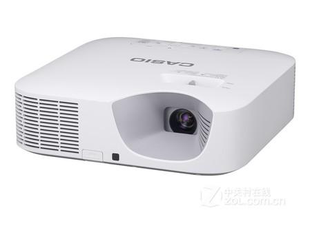 新疆乌市中网投影XJ-FC350WS有售