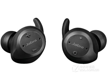 捷波朗真智能蓝牙耳机 太原促销2248元