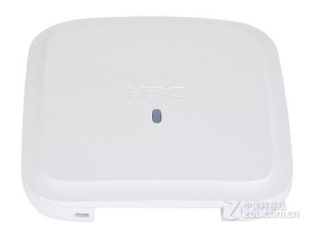 H3C 7003E  无线接入器 贵阳兴泰 出售