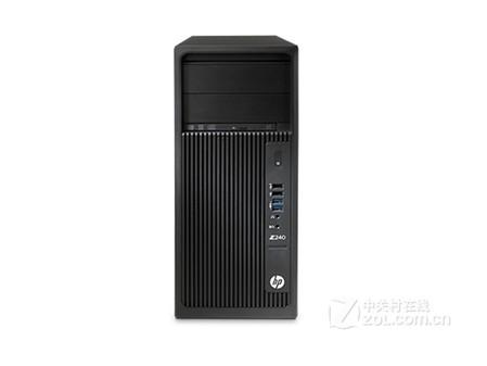 惠普 HP Z240高性能 贵阳惠普 促销