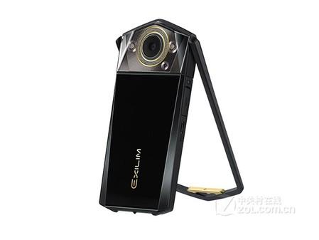 卡西欧TR750 售价5950元送相机包等礼品