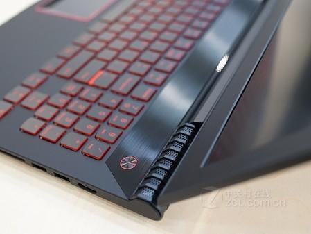 红色背光键盘 联想拯救者R720安徽仅5798