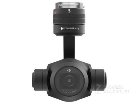 3  大疆禅思X4S 云台相机促销价3999元