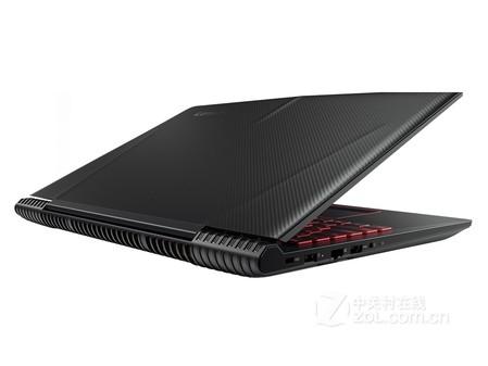 联想R720 I5 固态版 5999元 南宁胜之锋出售