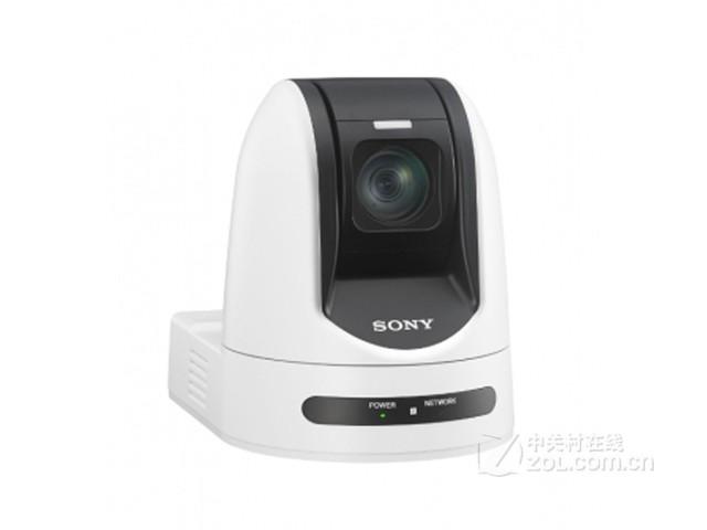 索尼SRG-360SHE视频会议报价38800元