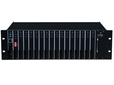 恒捷通信HJ-A2030光端机仅售16000元
