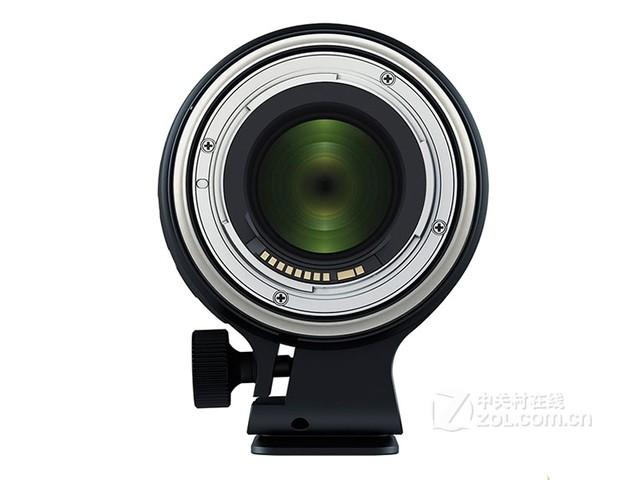 腾龙新70-200mm(A025)潍坊促销8900元